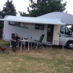 LMC-camping